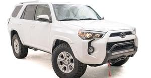 637322422174312342_Fab-Fours-Toyota-4Runner-Hidden-Winch-Mounts