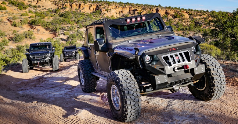 Fab-Fours-Jeep-JK-Bumpers
